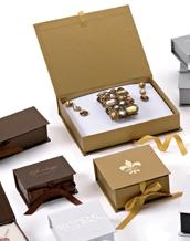 Music Boxes Music Box InvitesMusic Box Invites