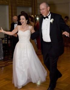 Joann & Doug  0869