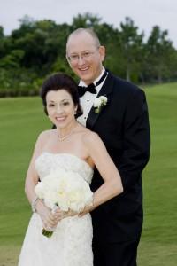 Joann & Doug  0612