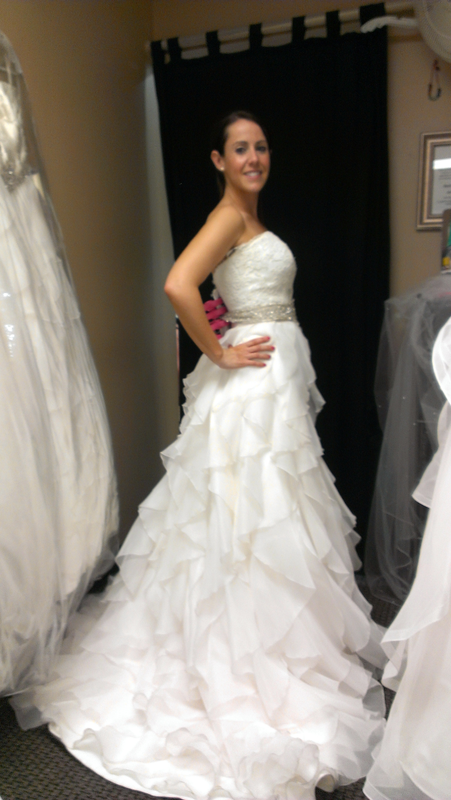 Wedding Dress S Nyc Wedding Dress Collections