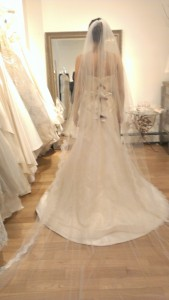 NYC_gown_sampleroom